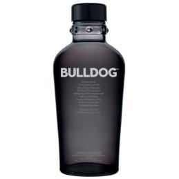 BULLDOG 1 ltr
