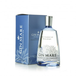 MARE GIN 1,75 ltr