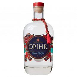 OPIHR ORIENTAL SPICED...