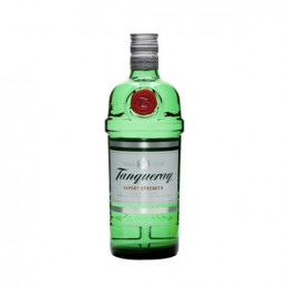 TANQUERAY GIN 0,7 ltr