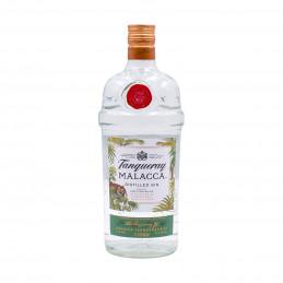 TANQUERAY MALACCA GIN 1 ltr