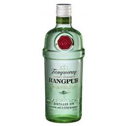 TANQUERAY RANGPUR 0,7 ltr