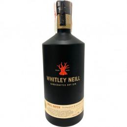 WHITLEY NEILL 1 ltr