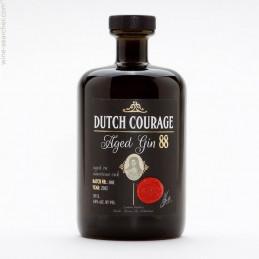 ZUIDAM DUTCH COURAGE AGED...