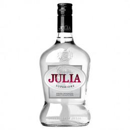 GRAPPA JULIA SUPERIORE 0,7 ltr