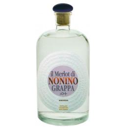 NONINO MERLOT 0,7 ltr