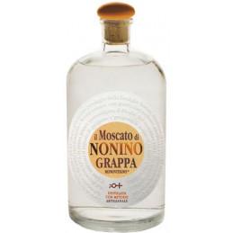 NONINO MOSCATO 0,7 ltr
