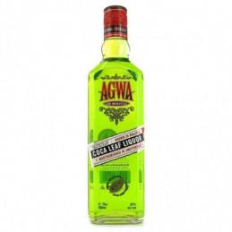 AGWA DE BOLIVIA 0,7 ltr