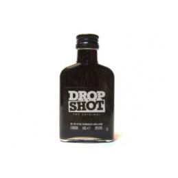 DE KUYPER DROPSHOT 0,1 ltr