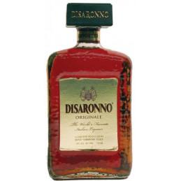 DISARONNO ORIGINALE 0,35 ltr