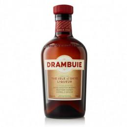 DRAMBUIE 0,7 ltr