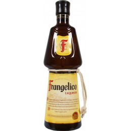 FRANGELICO 1 ltr