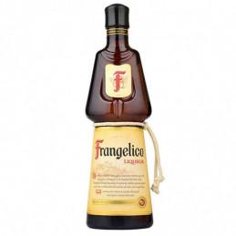 FRANGELICO 0,7 ltr